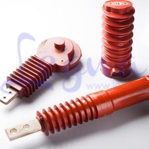 مقره های الکتریکی